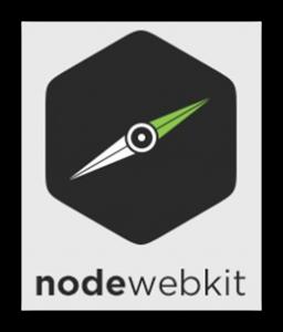 node-webkit-logo