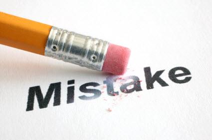 mistake1